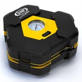 無線充氣泵 汽車充氣泵車志酷三角泵車載便攜式非無線輪胎電動12v大功率