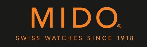 MIDO美度 M0274081104100 永恆系列 天文台認證 機械錶 動力儲存80小時
