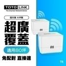 【鼎立資訊】TOTOLINK T6 Mesh網狀路由器(二入組) 現貨