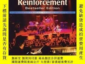二手書博民逛書店Live罕見Sound Reinforcement, Bestseller EditionY256260 Sc