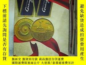 二手書博民逛書店廣州罕見Guangzhou 2010 ISSUE 16 Sep 2010.Y261116