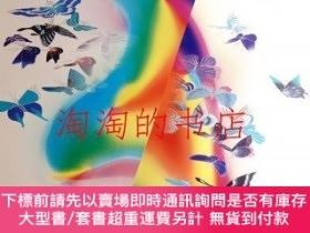 二手書博民逛書店FACTS罕見FOR LIFE #4 <ポスター>Y473414 デザイン : 勝井三雄 自主制作 出版19