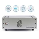 新竹名展音響 TORUS POWER RM15 PLUS 環形電源處理器
