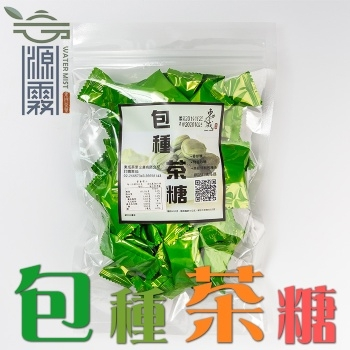 源霧包種茶糖(TC-2)
