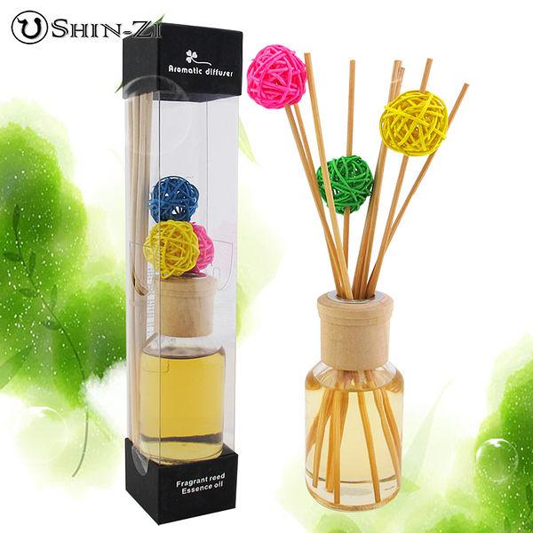 100ML (促銷優惠) 香味限定 芳香水竹精油 藤條精油 藤枝精油 擴香精油 香氛精油禮盒組