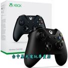 最新3代 V3【XB1週邊】 Xbox ...