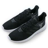 Adidas 愛迪達 ASWEERUN  慢跑鞋 F36339 女 舒適 運動 休閒 新款 流行 經典
