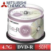 ◆1111特販+免運費◆三菱 光碟空白片 16X DVD-R 4.7GB 春天限定Sakura版 光碟燒錄片X 100片
