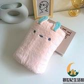 浴巾動物兔子考拉吸水速干沐浴毛巾家用居家大號【創世紀生活館】