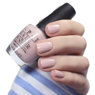 OPI美國原廠直營代理 速乾烤漆完美質地 色澤飽和不易脫落 獨家專利聚合體成分 專業寬刷上色更簡易