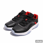NIKE 男 籃球鞋 AIR JORDAN 11 CMFT LOW 包覆 緩震-CW0784006