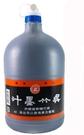吳竹墨汁 4公升裝(4000cc)超大瓶/一瓶入(定880)