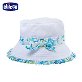 chicco-南法香頌-女童帽