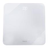 【TECO】東元LED魔術體重計(XYFWT702)