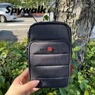 SPYWALK 簡約腰掛包 (附背帶) NO:S9413