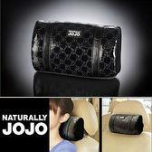 JOJO護頸枕 JJ-11206 現貨供應