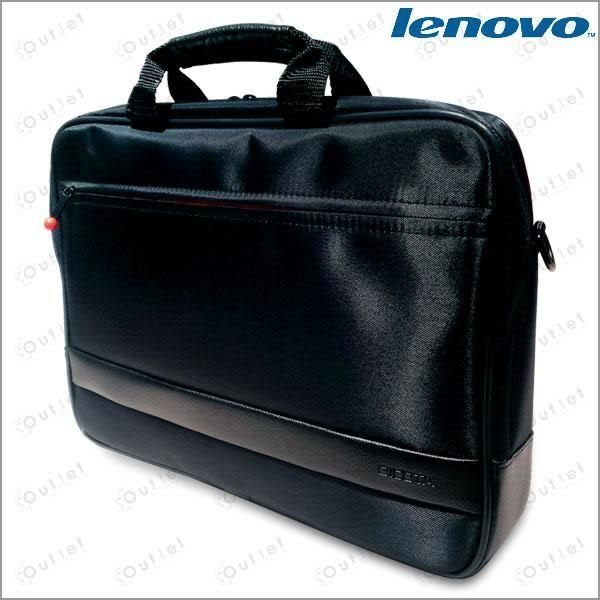 Lenovo 聯想 ThinkPad 原廠背包 (T/L 系列可用[配-0B95518-BAG-1)