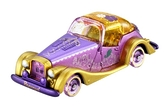 TOMICA Dream 長髮公主樂佩老爺車 2020限定款 日本便利商店限定 TOYeGO 玩具e哥