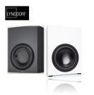 當代居家設計風格 ~ 丹麥 Lyngdorf Audio BW-2 超低音喇叭 寬頻域搭配質感鋁合金材質
