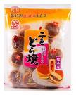 《松貝》天惠二色銅鑼燒265g【4902...