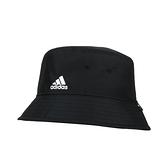 ADIDAS 漁夫帽(防曬 遮陽 運動 帽子 愛迪達≡體院≡ GV6547