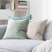 時尚簡約實用抱枕272  靠墊 沙發裝飾靠枕 (45*45cm)