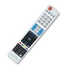 適用LG樂金/SAMSUNG三星品牌~ 聖岡液晶電視專用遙控器RC-138《刷卡分期+免運費》