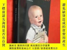 二手書博民逛書店Suffocated罕見(小16開)【詳見圖】Y5460 Tog