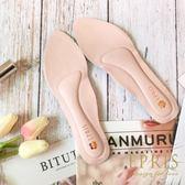 超軟QQ棉花糖足弓鞋墊推薦 高跟鞋鞋墊 透氣鞋墊 全鞋鞋墊  EPRIS艾佩絲品牌鞋墊
