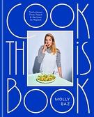 [2美國直購] Amazon 2021 暢銷排行榜 Cook This Book: Techniques That Teach and Recipes to Repeat