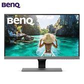 BENQ 27型HDR舒視屏護眼螢幕EW277HDR【愛買】