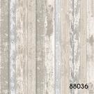 復古木紋壁紙 台灣壁紙 88036、88...