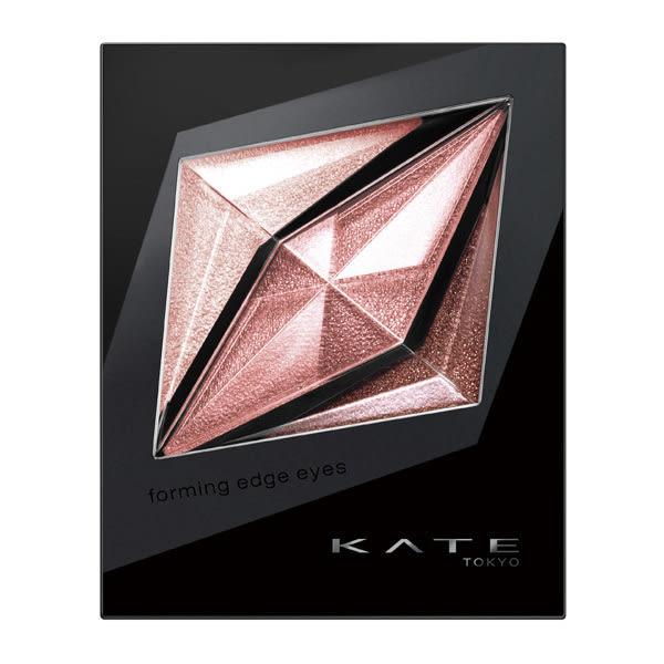 凱婷 擴型深邃眼影盒 PK-1