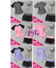★草魚妹★B403運動高腰升級運動衣上衣短袖正品M-3XL,整套特價售價899元