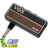 [東京直購] VOX 2 amPlug 2 AC30 音箱 隨身 前級效果器 模擬器
