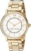Marc Jacobs MJ3521 MJ3522 MJ3523 金色 鋼帶 MJ錶 MJ