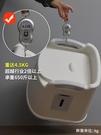 行動馬桶 老人孕婦專用坐便器家用可移動馬桶凳室內老年人便攜式病人大便椅 WJ【米家】