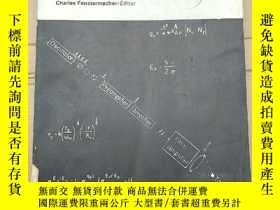 二手書博民逛書店high罕見energy,short pulse lasers(P2710)Y173412