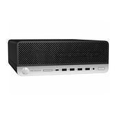 HP 商用主機 (PRO600G3SF-i56500-W10)