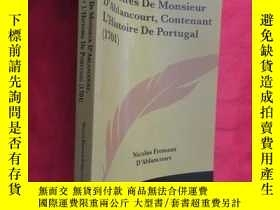 二手書博民逛書店Ideas罕見of the Great Philosophers: A Surve Of Their... (小1
