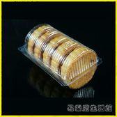圓筒月餅包裝盒100個