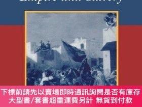 二手書博民逛書店Writings罕見On Empire And SlaveryY255174 Alexis De Tocque