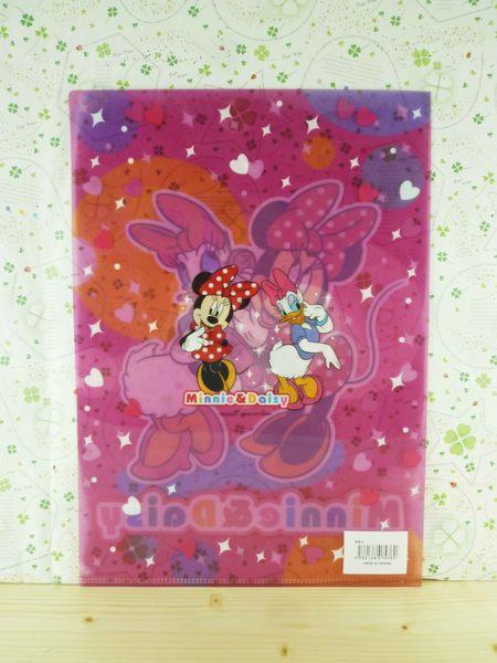 【震撼精品百貨】Micky Mouse_米奇/米妮 ~L夾-電話