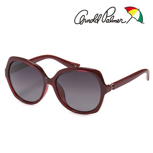 【花雨傘Arnold Palmer】 女款偏光太陽眼鏡 AP11694-C042