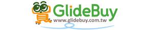glidebuy