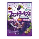 北日本寬版葡萄果汁軟糖 【康是美】...