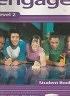 二手書R2YBb《Engage Level 2 Student Book》200