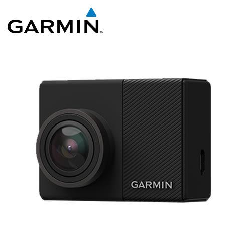 Garmin GDR W180 GPS超廣角行車紀錄器