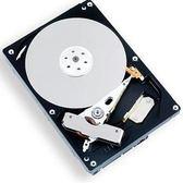 【新風尚潮流】 TOSHIBA 4TB 桌上型 硬碟 3.5吋 7200轉 128MB MD04ACA400