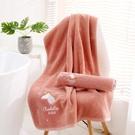 浴巾家用純棉吸水
